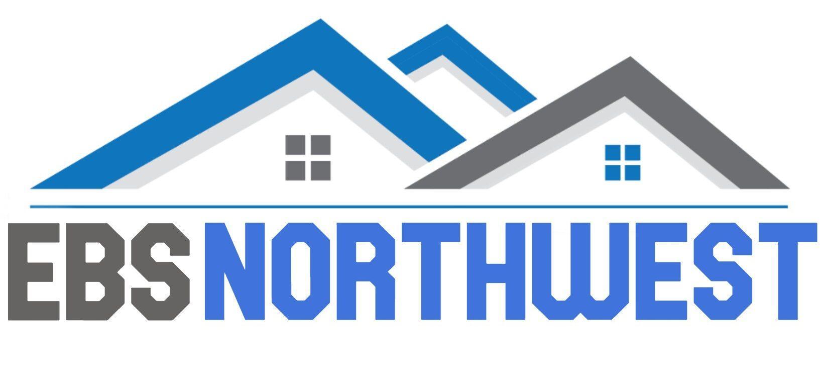 EBS Northwest